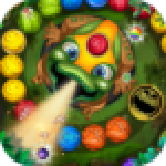Zumbla Classic 5.9 APK MODs Unlimited Money Hack Download for android