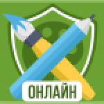 – 3.8.1 APK MODs Unlimited Money Hack Download for android