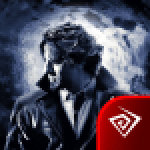 Adam Wolfe Dark Detective Mystery Game 1.0.1 APK MODs Unlimited Money Hack Download for android