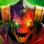 Arcane Showdown 1.2.1 APK MODs Unlimited Money Hack Download for android