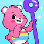 Care Bears Pull the Pin 0.0.5 APK MODs Unlimited Money Hack Download for android