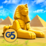 Jewels of Egypt Match Game 1.8.800 APK MODs Unlimited Money Hack Download for android