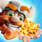 Lucky Buddies 14.19.4 APK MODs Unlimited Money Hack Download for android