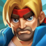 Monster Shooter World 1.10.99 APK MODs Unlimited Money Hack Download for android