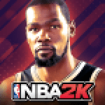 NBA 2K Mobile Basketball 2.10.0.5516089 APK MODs Unlimited Money Hack Download for android
