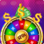 Spin The Wheel – Earn Money 1.3.62 APK MODs Unlimited Money Hack Download for android