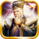 Three Kingdoms PK PK 12.0.1 APK MODs Unlimited Money Hack Download for android