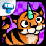 Tiger Evolution – Wild Cats Free Game 1.0.3 APK MODs Unlimited Money Hack Download for android
