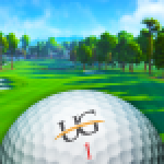 Ultimate Golf 2.07.02 APK MODs Unlimited Money Hack Download for android