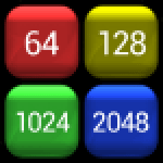 20483D 1.0.5 APK MODs Unlimited Money Hack Download for android