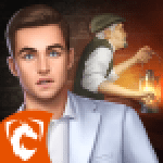 Agent Hidden Object Mystery Adventure Puzzle Game 1.0.9 APK MODs Unlimited Money Hack Download for android