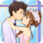 Anime Dress Up Games For Girls – Couple Love Kiss 3.9 APK MODs Unlimited Money Hack Download for android