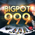 BIGPOT 999 1.1.13 APK MODs Unlimited Money Hack Download for android