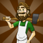 Craftsmith – Idle Crafting Game 1.8.2 APK MODs Unlimited Money Hack Download for android