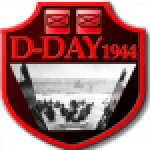 D-Day 1944 free 6.6.4.0 APK MODs Unlimited Money Hack Download for android