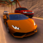 Driving School 2017 4.0 APK MODs Unlimited Money Hack Download for android