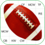 EZ Football Pool 0.0.5 APK MODs Unlimited Money Hack Download for android