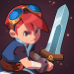 Evoland 2 1.6.0 APK MODs Unlimited Money Hack Download for android