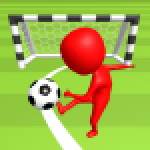Football Game 3D 21 APK MODs Unlimited Money Hack Download for android