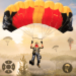 Free Firing Battleground Free Fire Game 2021 1.7 APK MODs Unlimited Money Hack Download for android