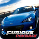 Furious Payback – 2020s new Action Racing Game 5.4 APK MODs Unlimited Money Hack Download for android