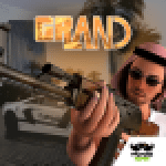 – Grand 2.1.1 APK MODs Unlimited Money Hack Download for android