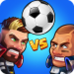 Head Ball 2 1.153 APK MODs Unlimited Money Hack Download for android