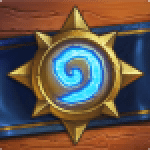 Hearthstone 19.4.72661 APK MODs Unlimited Money Hack Download for android