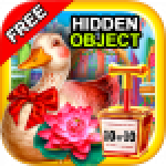 Hidden Object Games 100 Levels Castle Mystery 1.0.3 APK MODs Unlimited Money Hack Download for android