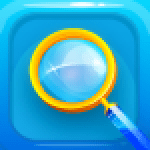 Hidden Objects – Puzzle Game 1.0.22 APK MODs Unlimited Money Hack Download for android