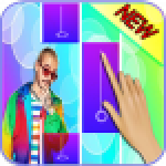 J Balvin Piano Megic game 1.3 APK MODs Unlimited Money Hack Download for android