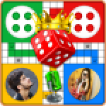 King of Ludo Dice Game with Free Voice Chat 2020 1.5.9 APK MODs Unlimited Money Hack Download for android