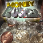 MONEY PUSHER USD 1.38.000 APK MODs Unlimited Money Hack Download for android