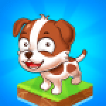 Merge Pets 5 APK MODs Unlimited Money Hack Download for android