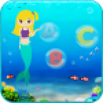 Mermaid Preschool Lessons 1.2.5 APK MODs Unlimited Money Hack Download for android