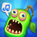 My Singing Monsters 3.0.3 APK MODs Unlimited Money Hack Download for android