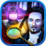 Mystic Diary 2 – Hidden Object and Island Escape 1.0.57 APK MODs Unlimited Money Hack Download for android