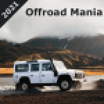 Offroad Mania Simulator 1.0.1 APK MODs Unlimited Money Hack Download for android