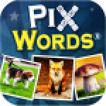 PixWords 2.59 APK MODs Unlimited Money Hack Download for android