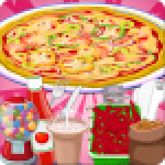 Pizza Hidden Objects 2.0.645 APK MODs Unlimited Money Hack Download for android