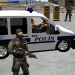 Pollice Simulator Word 1.4 APK MODs Unlimited Money Hack Download for android