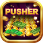 Pusher Master – Big Win 3.9 APK MODs Unlimited Money Hack Download for android