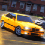 Realistic Car Controller V3 3.45 APK MODs Unlimited Money Hack Download for android
