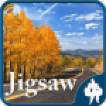Road Jigsaw Puzzles 1.9.17 APK MODs Unlimited Money Hack Download for android