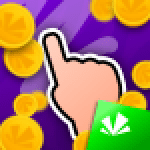 Scratch Day 3.12.5 APK MODs Unlimited Money Hack Download for android