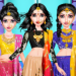 Superstar Fashion Stylist Dress up – Girl Game 1.1.3 APK MODs Unlimited Money Hack Download for android