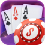 Teenpatti Indian poker 3 patti game 3 cards game 1.0 APK MODs Unlimited Money Hack Download for android