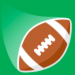 Ultimate Team 0.91 APK MODs Unlimited Money Hack Download for android