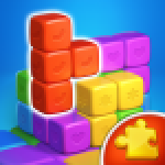 Art of Blast Puzzle Friends 17 APK MODs Unlimited Money Hack Download for android