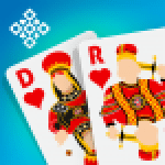 Belote Online – Free Card Game 104.1.37 APK MODs Unlimited Money Hack Download for android